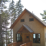 24×26 BOAT HOUSE feature