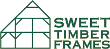 Sweet Timber Frames