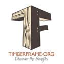 TimberFrameOrg